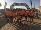 5ª Trail Running Córdoba