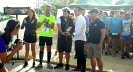 5ª Trail Running Córdoba