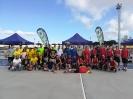 7º Torneo Baloncesto - Las Palmas
