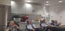 Campaña de Donación Sangre - HERMOSILLA 2018