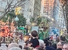 Carnaval Cádiz 2020 desde Sevilla