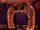 Concurso Casa decorada Halloween_2