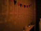 Concurso Casa decorada Halloween_6