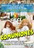 comuniones_3