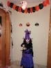 Concurso disfraces Halloween 2020_7