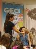 Curso de Maquillaje Benefit - Hermosilla