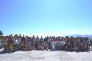 Excursión Islas Cíes - Grupo Galicia