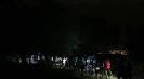 Gala Benéfica #LuchamosConMartina