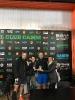 IIIº Torneo de Padel mixto - Santiago de Compostela