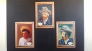 Museo Infantil GECI - Herrera Oria