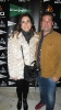 Musical Anastasia - Madrid - 15 noviembre 2019