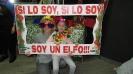roscon solidario_1