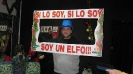 roscon solidario_4
