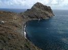 Senderismo Igueste de San Andrés - Tenerife