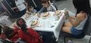 Tartas chuches_9