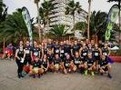 Carrera de las empresas 2018 - Las Palmas/Tenerife