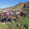 Excursión a bodegas Los Berrazales - Las Palmas/Tenerife