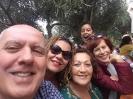Visita Los Olivos_4