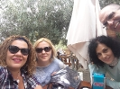 Visita Los Olivos_9