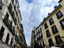 Barrio las letras_2