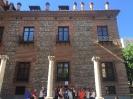visita guiada Castellana madrid fantasmas_3