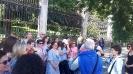 visita guiada Castellana madrid fantasmas_4