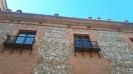visita guiada Castellana madrid fantasmas_6