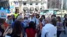visita guiada Castellana madrid fantasmas_7