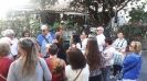 visita guiada Castellana madrid fantasmas_9