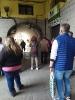 Visita cultural guiada