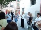 visita guiada valdemoro madrid fantasmas_3