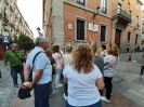 visita guiada valdemoro madrid fantasmas_8