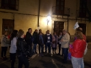 Visita Guiada Hermosilla_10