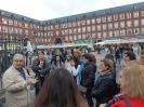 Visita Guiada Hermosilla_5