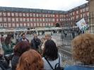 Visita Guiada Hermosilla_8