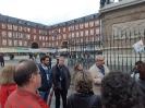 Visita Guiada Hermosilla_9
