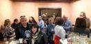 Visita Nocturna Guiada - Madrid de los Fantasmas - Hermosilla