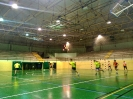 Xº Torneo Fútbol Sala - Santiago Compostela